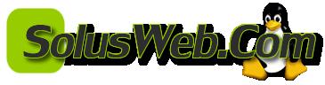 Solusweb.com